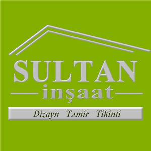Sultan Inshaat- Rahatligin Sultani